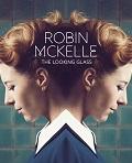 FOCUS / Robin McKelle : un nouvel album et une tournée pour 2016 !