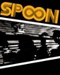 concert Spoon