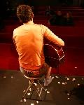 concert Didier Super