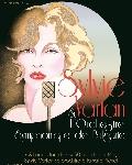 Sylvie Vartan en concert pour fêter ses 50 ans de carrière