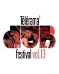 TELERAMA DUB FESTIVAL #13 - PARIS - AFTERMOVIE (OFFICIEL) by CLACK
