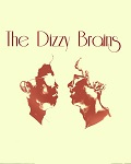 The Dizzy Brains -