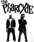 concert Pharcyde