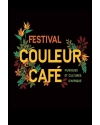 FESTIVAL COULEUR CAFE GENEVE