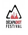 FESTIVAL DECAPADIOT