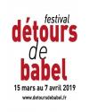 LES DETOURS DE BABEL