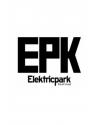 ELEKTRIC PARK FESTIVAL