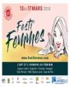 FESTI FEMMES