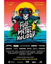 FULL METAL HOLIDAY