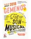 GEMENOS FAIT SON MUSICAL