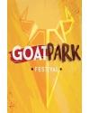 GOATPARK FESTIVAL