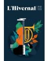 LE FESTIVAL DE MUSIQUE DE TOULON - L'HIVERNAL