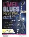 LIMEIL BLUES FESTIVAL