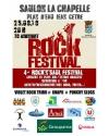 ROCK N SAUL FESTIVAL