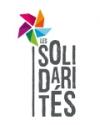 LES SOLIDARITES DE NAMUR