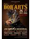 FESTIVAL BOB'ARTS