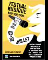 FESTIVAL DE MUSIQUE DE BRAY SUR SEINE