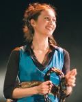 AMELIE LES CRAYONS