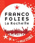 Les Francofolies lâchent les premiers noms de l'édition 2013 !