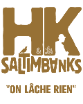 HK & LES SALTIMBANKS (MAP)