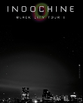 INDOCHINE, 27/06/14, STADE DE FRANCE