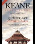 concert Keane