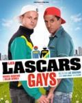 concert Les Lascars Gays