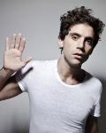 Mika annule son concert aux côtés de David Guetta à Marseille