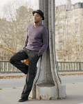 Marcus Miller - Detroit
