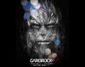 Garorock 2013 : plus de 12 concerts retransmis sur Infoconcert avec SFR Live Concerts !