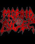 concert Morbid Angel