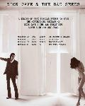 Nick Cave et Crosby Stills à l'affiche des Nuits de Fourviere