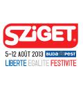 SZIGET: le FESTIVACANCES de ta vie ! Une SEMAINE de musique 24h/24