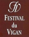 FESTIVAL DU VIGAN