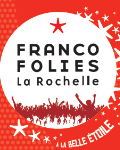 Bande Annonce Francofolies 2013