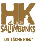 concert Hk & Les Saltimbanks