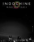 Teaser Indochine au Stade de France - 27 Juin 2014