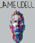 concert Jamie Lidell
