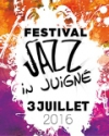 JAZZ IN JUIGNE FESTIVAL