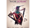 Teaser Pause Guitare 2013