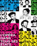 concert L'opera Dans Tous Ses Etats