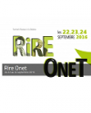 RIRE ONET
