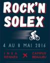 ROCK'N'SOLEX