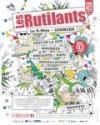 LES RUTILANTS
