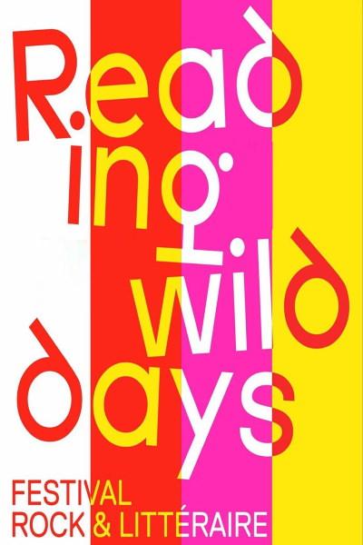 READING WILD DAYS