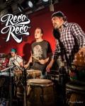 RECO RECO - live teaser 2018