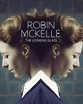 concert Robin Mckelle