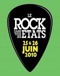 Le Rock dans tous ses Etats - Teaser 2010