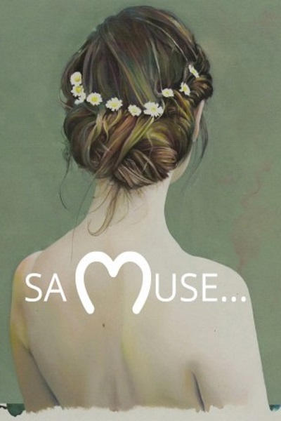 SA MUSE ...