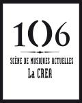 Visuel LE 106